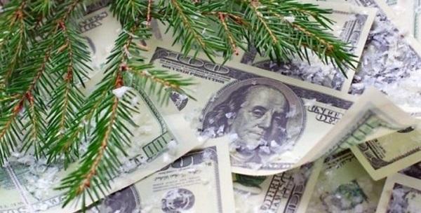 Как загадать желание на Новый год 2022, чтобы оно исполнилось обязательно: на любовь, деньги, удачу