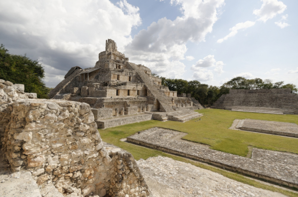 Гороскоп майя на 2022 год: какую судьбу уготовили вам древние майя?
